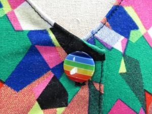robe-couleur-detail